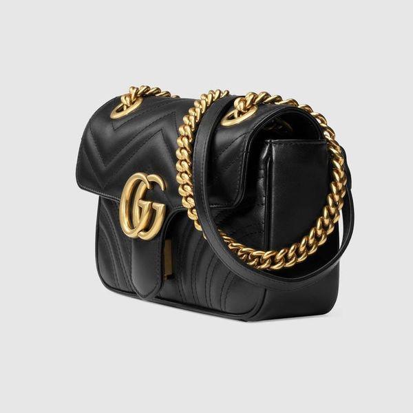 Luxury Designer Handbags High Quality Women Shoulder handbag colors feminina clutch leather tote bags Messenger Bag purse free shipping