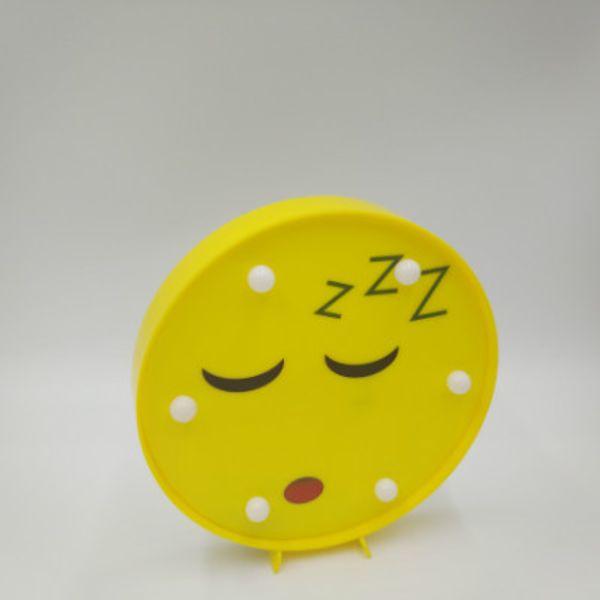 Сид Знака Шатра 4 Emoji