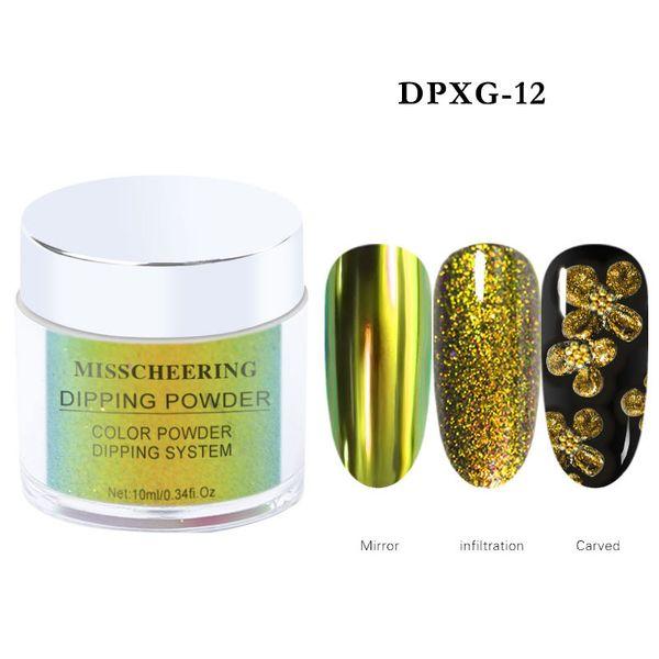 DPXG12