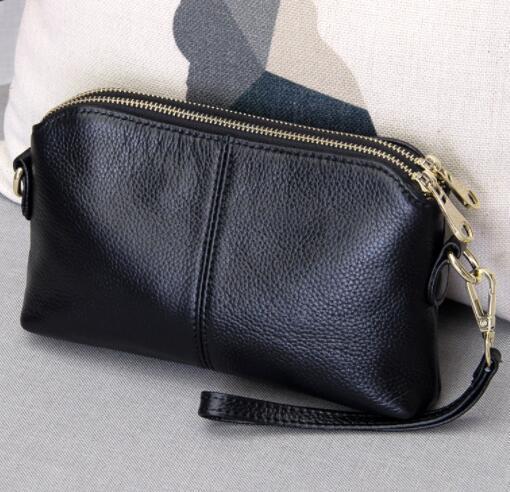pochette da uomo firmate borse di design borse di lusso da uomo portafogli lunghi da uomo design borse da uomo borse pochette di design borsa porta carte 38710