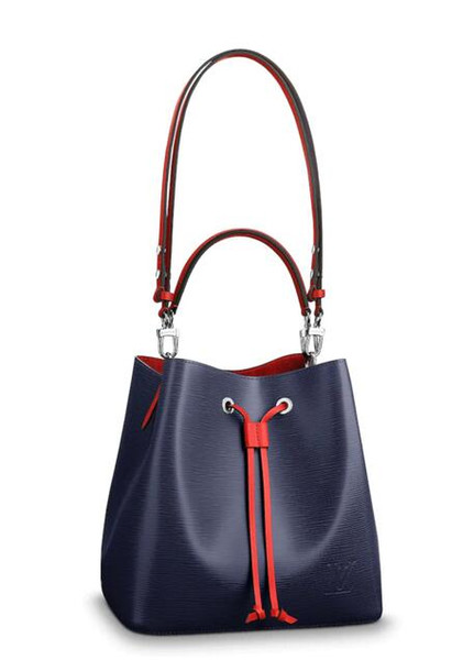 M54367 NEW WOMEN FASHION SHOWS SHOULDER BAGS TOTES HANDBAGS TOP HANDLES CROSS BODY MESSENGER BAGS High quality Fashion shoulder ba