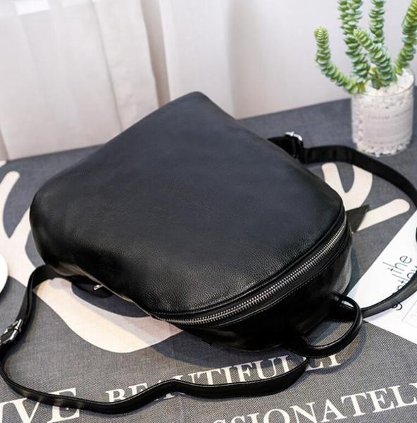 top popular designer backpack designer backpacks backpack designer backpack men duffle bag messenger bag handbags 1122 2020