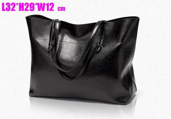 New Fashion Women Designer Handbags Genuine Leather Dionysian Bag Chain Crossbody Messenger Bag Mini Shoulder bag Prush Tote Fresh Socialite