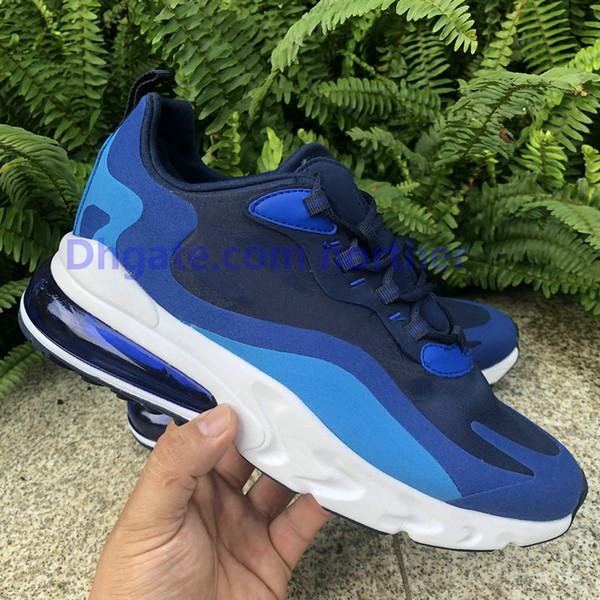 40-45 blue void