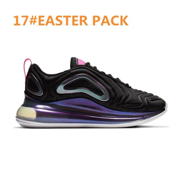 17-OSTERN-PACK