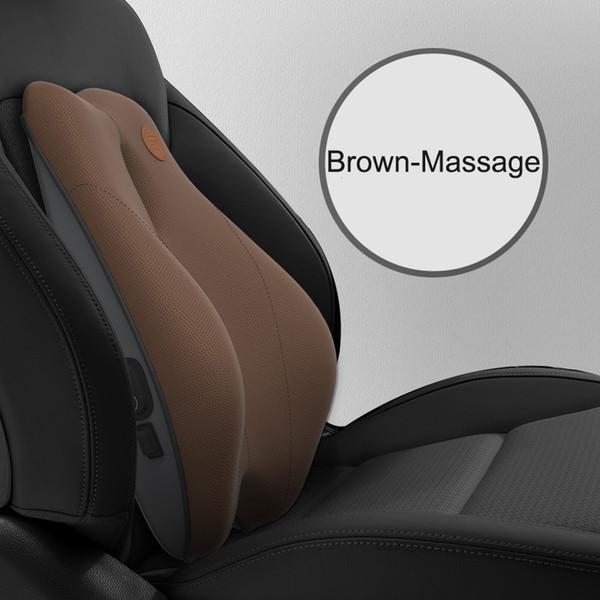 Brown-Massage-Waist