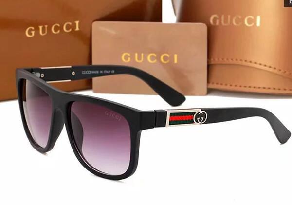 Mens Womens 0034 Sonnenbrillen Evidence Sonnenbrillen Designer Poliert Black Frame Brillen Brillen Gratis 3880