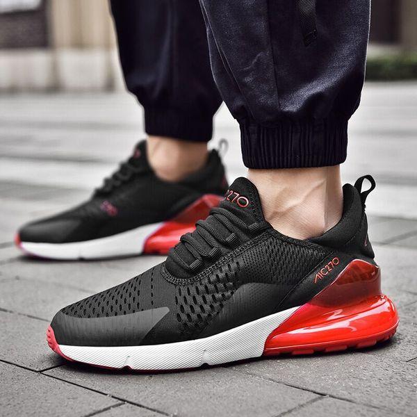 Yeni 2019 Çok iyi Triple S Tasarımcı Eski Baba Sneaker Kombinasyon Taban Çizme Womens Moda Ayakkabı Yüksek Üst Kalite Boyut 39-47 Koşu
