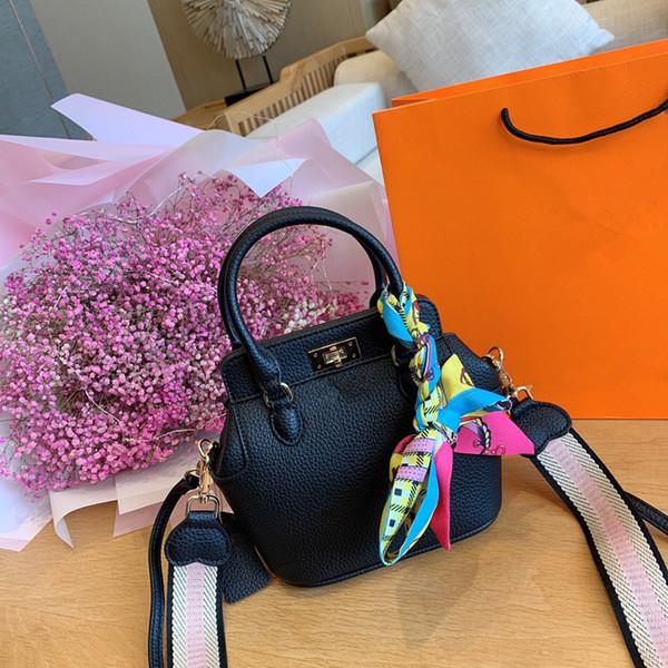 2019 chaud vente femmes sacs à main de luxe concepteur sac à chaîne sacs à bandoulière messager crossbody bonne qualité sacs à main en cuir PU dames gj1908226002