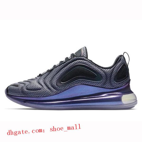 shoes72-01