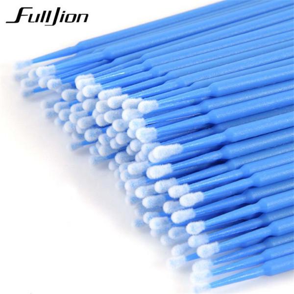 Blue color(L)