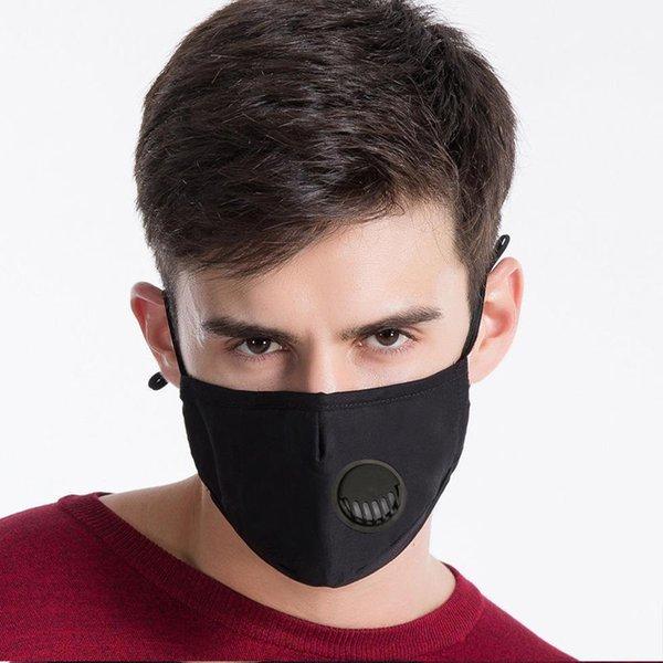+ 1 Adet Filtre 1 Adet Siyah Maske