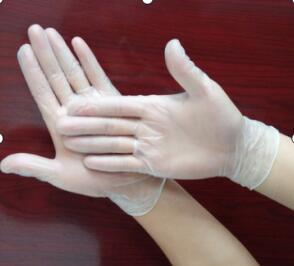 Disposable gloves FY4011