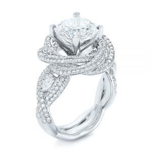 En gros fabricant pas cher parents anneaux hommes cadeau de mode pour les amoureux mélanger festival designer bijoux acier sterling argent sterling orange ovale