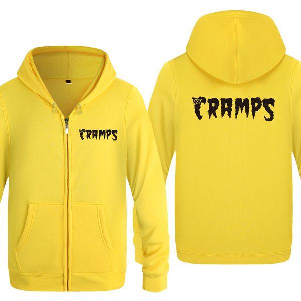 sarı hoodies 2