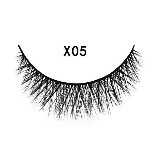 3D-X05