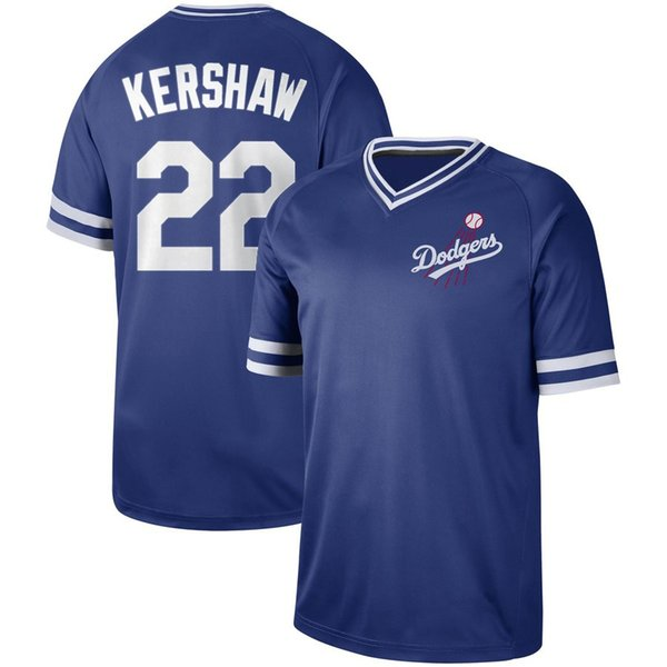 newest 86800 929a4 2019 Mens Los Angeles 5 Corey Seager 7 Julio Urias 11 A.J. Pollock 21  Walker Buehler 10 Justin Turner 42 Jackie Robinson Dodgers Baseball Jerseys  From ...