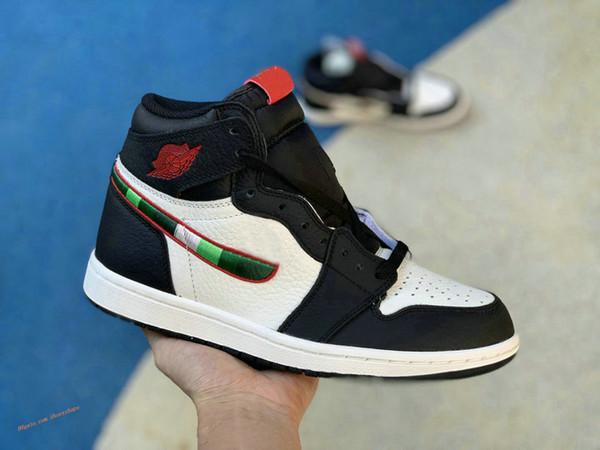 Sapatos 018
