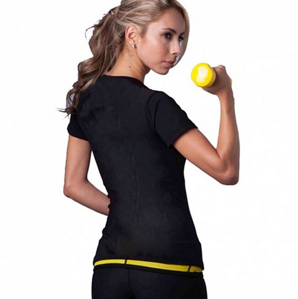 Waist Corset Adults Fitness vest Body Shaper Rubber Trainer training corsets Abdominal Belt Waist Self-heating Slimming Shapewear