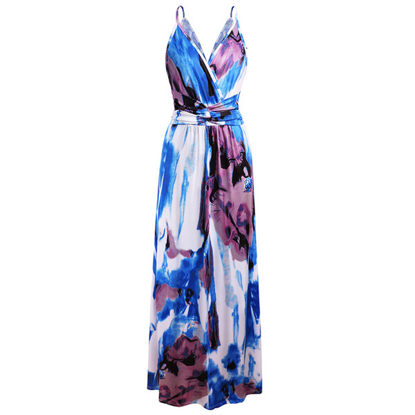 Fashion Maxi Dresses 6