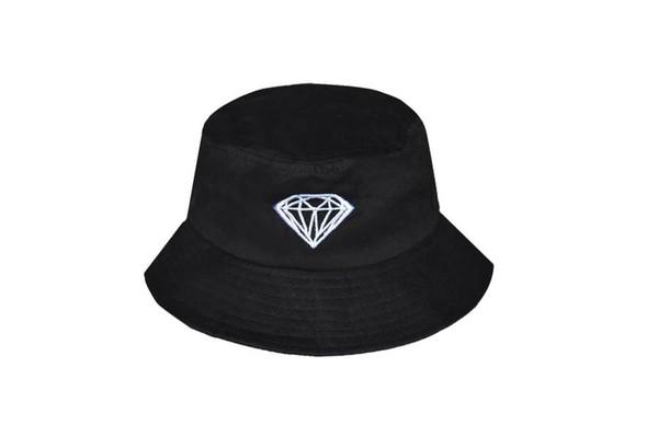 En Çok Satan KRAL Balıkçı şapka Kova şapka Şapka Yaz kapaklar Cimri Ağız Şapka Pamuk şapka Kap Kapaklar Mix Sipariş