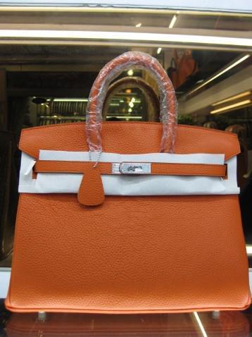 Diseñador de los bolsos de las mujeres bolsos de cuero de lujo de piel de becerro precios efectivos de cuero más rentables en el mercado de 35 cm de ancho L30
