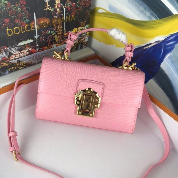 Pink (25,5 * 18 * 7cm)