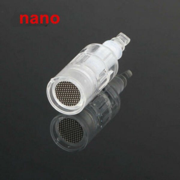 Nano B