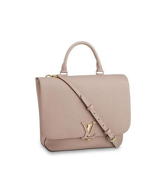M50545 Volta Women Handbags Iconic Bags Top Handles Shoulder Bags Totes Cross Body Bag Clutches Evening