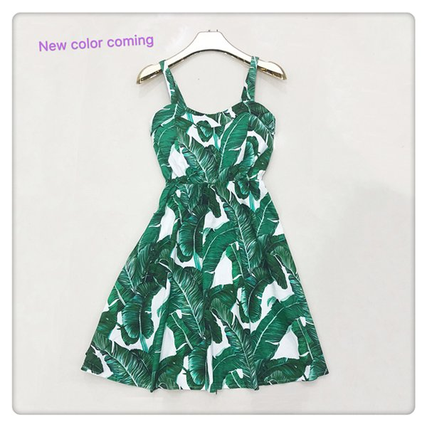 2019 New Frill Off Shoulder Summer Dress Female Sex Chiffon Beach Free Bold And Unrestrained To Living A Party Sexy Dress Furits MX19070101