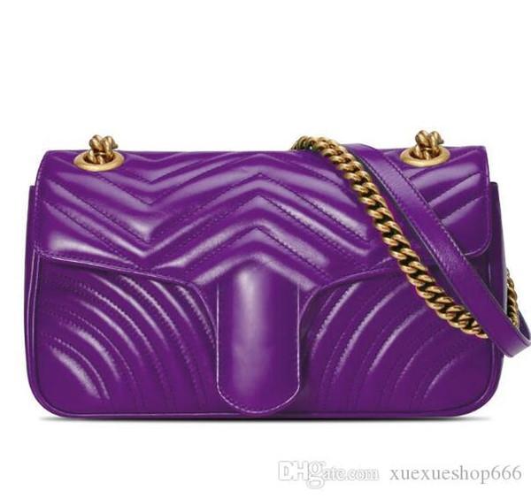 11 Bolsos de moda de color 2019 Bolsos de mujer bolsos de diseñador bolso de mano para mujer bolsos de diseñador bolso de hombro bolso de mochila