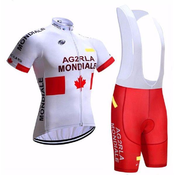 2019 Men/'s Cycling Jersey Uniform Short Bicycle Sportswear Bike MTB Car Clothing