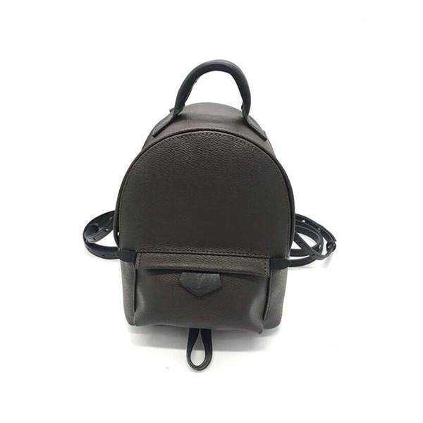top popular Backpack Style Bags Womens Backpack Women Handbags Leather Handbag Mini Clutch Totes Bags Crossbody Bag Tote Shoulder Bags Wallets 72 369 2020