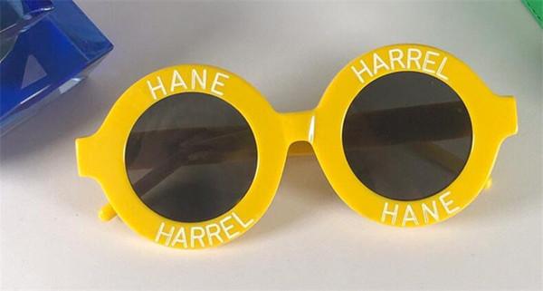 Chanel 71314 Nuevo diseñador de moda para mujer gafas de sol de marco cuadrado simple popular estilo de venta de calidad superior uv400 gafas de protección