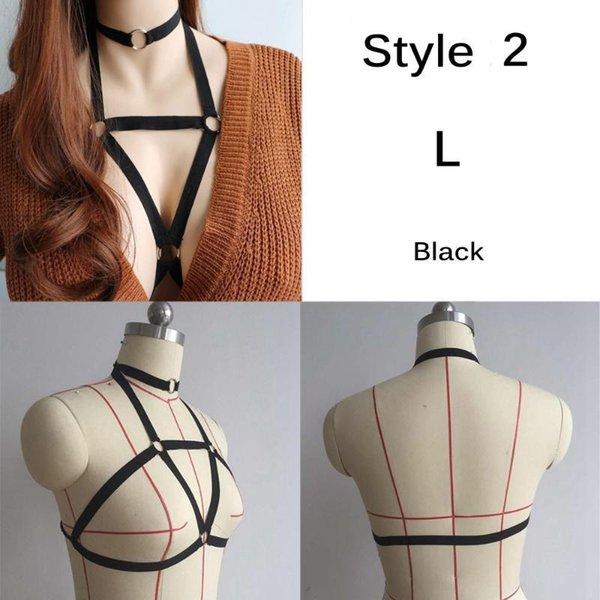 estilo 2 L