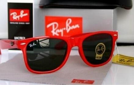 Carfia 2140 50 мм солнцезащитные очки планка рамка очки объектив 2019 новое поступление мужчины женщины солнцезащитные очки 0200