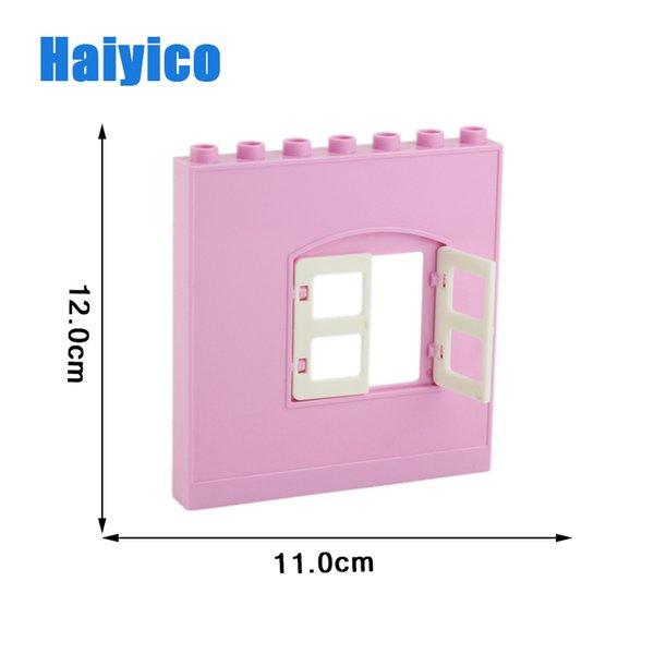 розовое окно wall452452