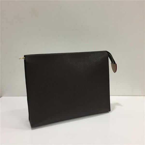designer clutch bags designer handbags luxury bags men long wallets mens design handbags designer clutch bags card holder bag Z011