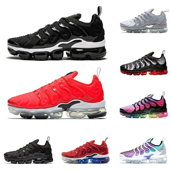 psicología Relacionado Rectángulo  nike air vapormax plus para mujer Shop Clothing & Shoes Online