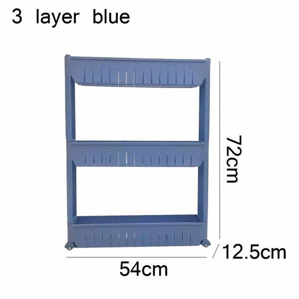3-camada-azul