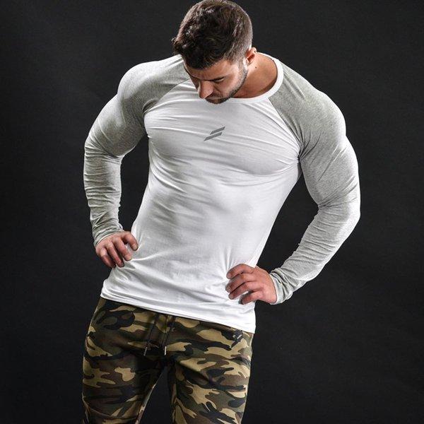 grau-weiß Spleißen
