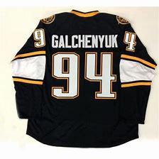 94 Alex Galchenyuk