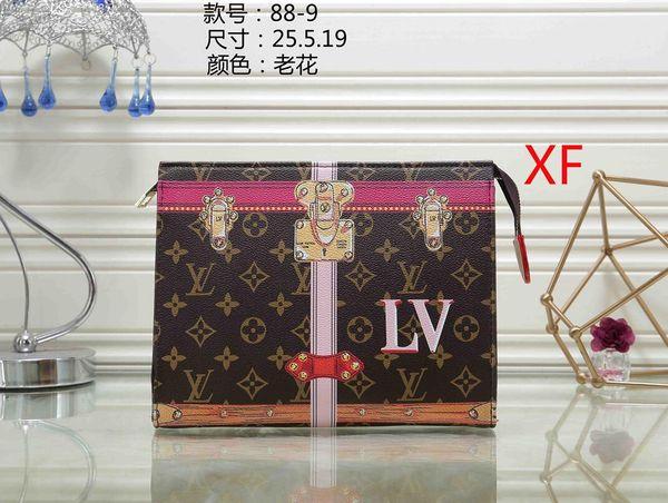 2019 Crossbody Bags For Women Leather Luxury Handbags Women Bag Designer Ladies Hand Shoulder Bag Messenger Sac A Main Woman's purse tags 14