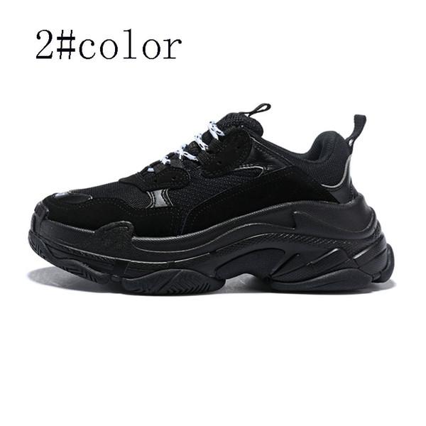 2 #color