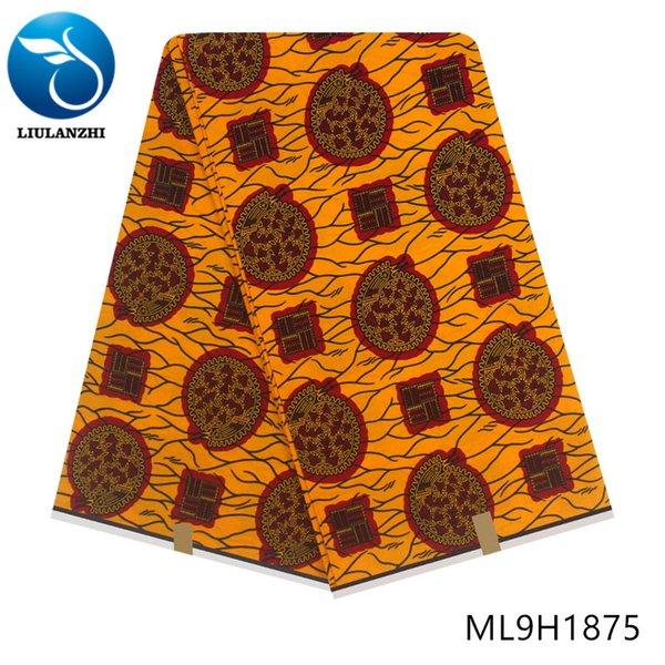ML9H1875