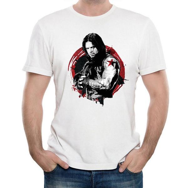 T-shirt de manga curta Plus Size T-shirt de Cosplay Liverpoott