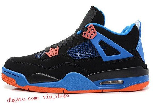 shoes4s-0015