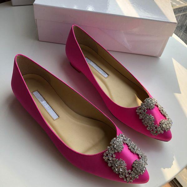 2019 Top Quality Women Men's designer slippers sandals clip feet flip style Tiger print Slide Sandal Floral Flip Flops Sandals yc19031110