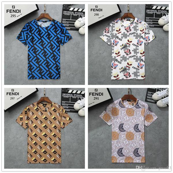 Mode Herren Shirt Designer T-Shirts Männer und Frauen Kurzarm Top Tees STEIN Marke Shirts Herren Kleidung Größe M-3XL