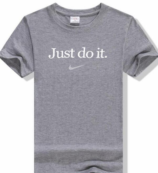 handsome Cheap T Shirt Fashion Brand Luxury pattern Men S -3XL Mens T-Shirt Summer O Neck 100% Cotton Summer Short Sleeves T-Shirt NO.05